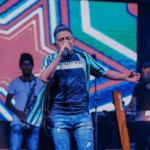Giro de Notícias: Artista do interior do Maranhão alcança top mundial do Spotify