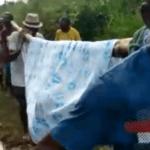 Vergonha no MA: Sem estradas, pacientes são transportados em redes na zona rural de São Luís Gonzaga