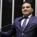 Políticas: Candidato de Bolsonaro ao governo do Maranhão é investigado pela PF por desvios de dinheiro da Saúde