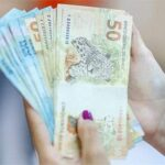 No Piauí: Apostador de Floriano acerta 5 números sozinho e leva R$ 5 milhões na Quina