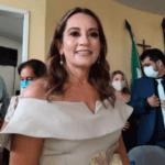 TCU em Brasília manda suspender licitação de quase R$ 9 milhões na prefeitura de Barão de Grajaú-MA