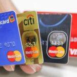 Homem é preso por clonar cartões e fazer compras de R$ 32 mil em São Luís do Maranhão
